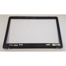 Rámeček displaye 535603-001 / EA0P6012010 z HP Compaq Presario CQ61