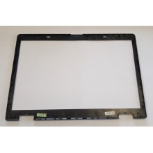 Rámeček displaye 41.4B603.001 z FS Amilo Pro V3505