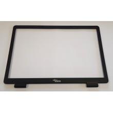 Rámeček displaye 83GL50080-00 z FS Amilo Pi 1505 / Pa 1510 / Pi 2515
