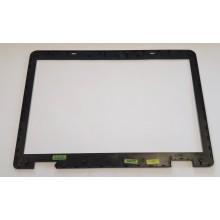 Rámeček displaye 41.4U504.001 z FS Esprimo V5505