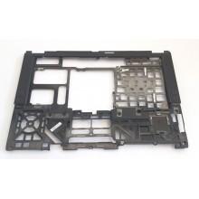 Střední část palmrestu 60Y4061 z Lenovo ThinkPad T410si
