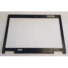 Rámeček displaye 13GNI110P030-6 / 13GNI11AP020 z Asus F3 / Z53 / X53