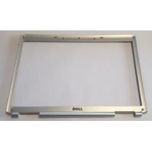 Rámeček displaye 0DY659 / 33GM2LBWI00 z Dell Inspiron 1720 / 1721