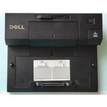 Dokovací stanice Dell 39V94A01