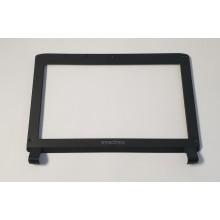 Rámeček displaye AP0E9000200 / FA0E9000400 z eMachines eM350