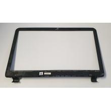Rámeček displaye AP14D000200 / FA14D000400 z HP 15-g / 15-r series