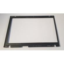 Rámeček displaye 42W2998 z Lenovo ThinkPad T61