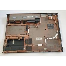 Spodní vana 3DZB1BATN03 z Acer TravelMate 4672WLMi