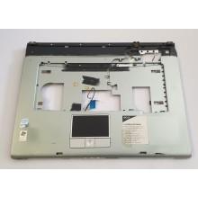 Palmrest 3CZB1TATN21 / EAZB1001014 + touchpad Acer TravelMate 4672WLMi