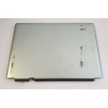 Kryt displaye 3LZL1LBTN23 + 3BZB1LCTNC7 z Acer TravelMate 4672WLMi
