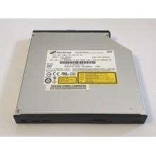 DVD-RW P-ATA GSA-4082N z Acer TravelMate 4672WLMi