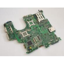 Základní deska DA0ZB1MB8G1 REV:G z Acer TravelMate 4672WLMi