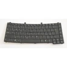 Klávesnice AEZL1TN3013 / 99.N7082.00C z Acer TravelMate 4672WLMi vada