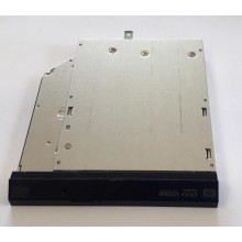 DVD-RW S-ATA DS-8A4SH z Acer TravelMate 7740ZG