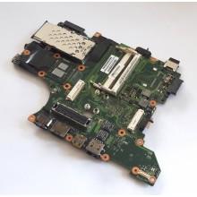 Základní deska 48.4FY02.031 s Intel i3-370M z Lenovo ThinkPad T410si