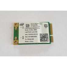 Wifi modul 512AN_MMW / 43Y6494 z Lenovo ThinkPad T400