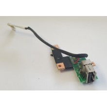 USB board 44C4060 / 44C4059 z Lenovo ThinkPad T400