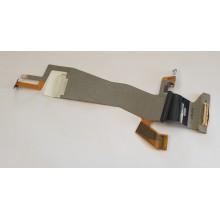 Flex kabel 93P4593 / ASMP44C1335 z Lenovo ThinkPad T400