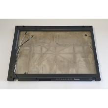 Kryt displaye 42X4970 + 42X4871 z Lenovo ThinkPad T400