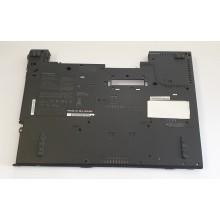 Spodní vana 42X4833 z Lenovo ThinkPad T400