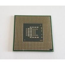 Procesor SLB3S (Intel Core 2 Duo P8600) z Lenovo ThinkPad T400