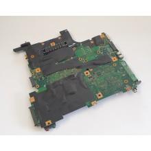 Základní deska 42W8127/ P45N3819 z Lenovo ThinkPad T400 vadná