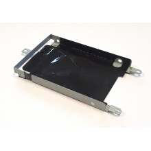 Rámeček HDD DDC3HLZ3HBLV z Lenovo IdeaPad Z580