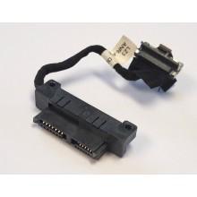 ODD port DD0LZ3CD000 z Lenovo IdeaPad Z580