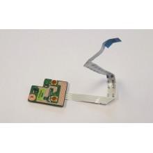Power board / Zapínání DA0LZ3PI2D0 / 35LZ3PB0000 z Lenovo IdeaPad Z580