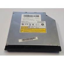 DVD-RW S-ATA UJ8C1 z Lenovo IdeaPad Z580