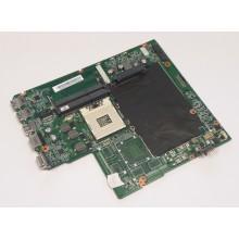 Základní deska DA0LZ3MB6G0 REV:G z Lenovo IdeaPad Z580 vadná