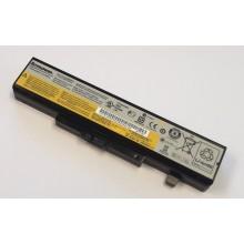 Baterie netestovaná L11L6Y01 z Lenovo IdeaPad Z580