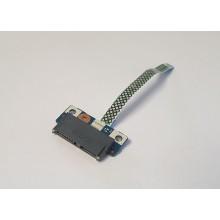 ODD board NS-A912 / NBX0001J710 z Lenovo IdeaPad V110-17IKB