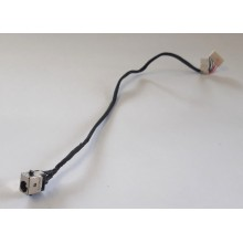 DC kabel / Napájení 14004-02020100 z Asus X751N