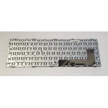 Klávesnice z Lenovo IdeaPad V110-17IKB