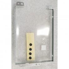 Rámeček 2,5 HDD 0D6J2T z DELL Inspiron 15 (5593)