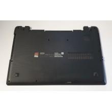 Spodní vana AP12H000200 z Lenovo IdeaPad V110-17IKB