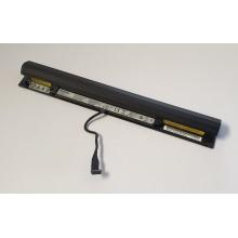 Baterie L15S4A01 z Lenovo IdeaPad V110-17IKB