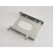 Rámeček HDD z Asus X553M