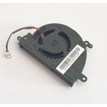 Ventilátor 13N0-RLP0901 / KSB0505HBA02 z Asus X553M