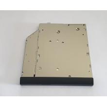 DVD-RW S-ATA UJ8G6 z Asus X553M