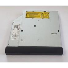 DVD-RW S-ATA GUE1N z Asus X751N