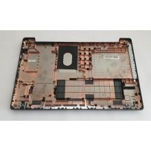 Spodní vana 13N0-RLA0521 / 13NB04X1AP0321 z Asus X553M