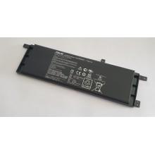 Baterie netestovaná B21N1329 z Asus X553M
