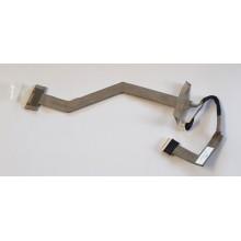 Flex kabel 50.4V701.001 z FS Amilo Li 2727