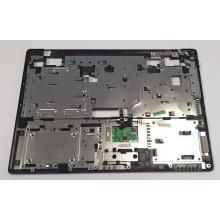 Palmrest 60.4V702.003 + touchpad z FS Amilo Li 2727