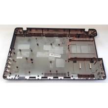 Spodní vana 13NB0EA1AP0101 / 13N1-1HA0101 z Asus X751N