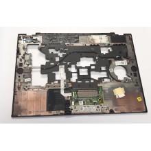 Palmrest 0Y42JK + touchpad z Dell Latitude E6410