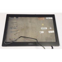 Kryt displaye 0H61GF + 0T8K98 z Dell Latitude E6410