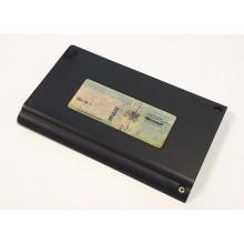 Krytka HDD 6070B0350101 z HP Compaq 615